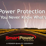 SMART POWER SYSTEMS